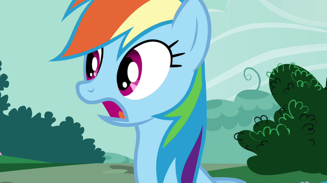 File:Rainbow sees her friends arguing S4E21.png
