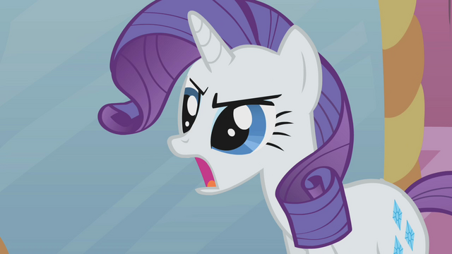 File:Rarity dissapproves S01E10.png