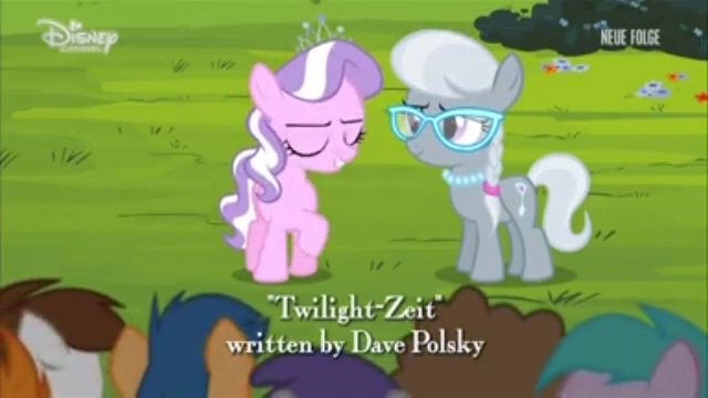 File:S4E15 Title - German.png