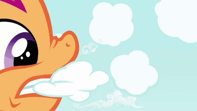File:Scootaloo tearing clouds S2E17.png
