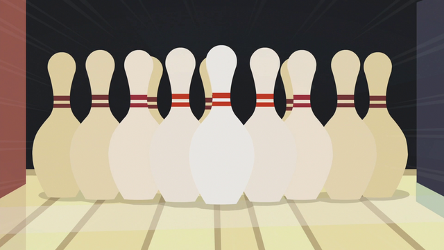 File:The bowling pins S5E9.png