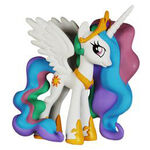 Funko Princess Celestia regular vinyl figurine