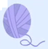 File:Pearly Stitch cutie mark crop S2E8.png