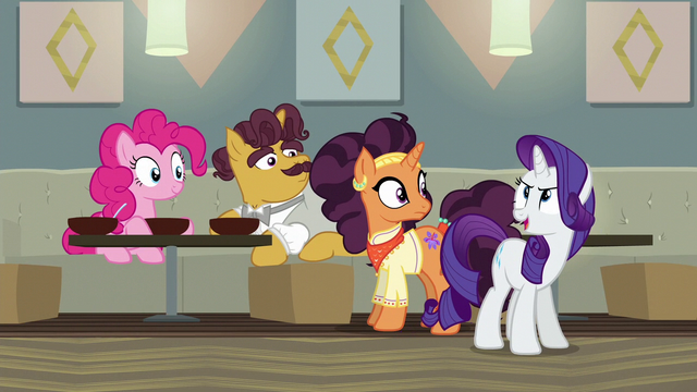 "File:Rarity ""give it a chance!"" S6E12.png"