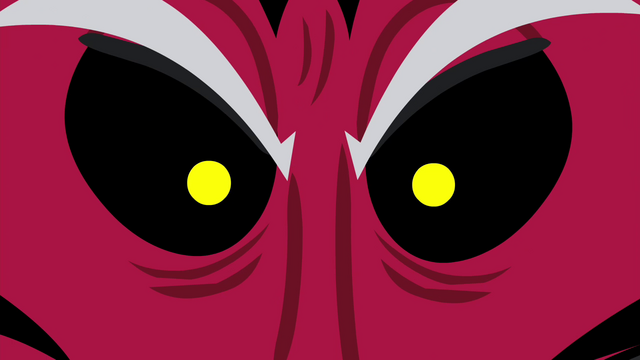 File:Tirek's eyes S4E26.png