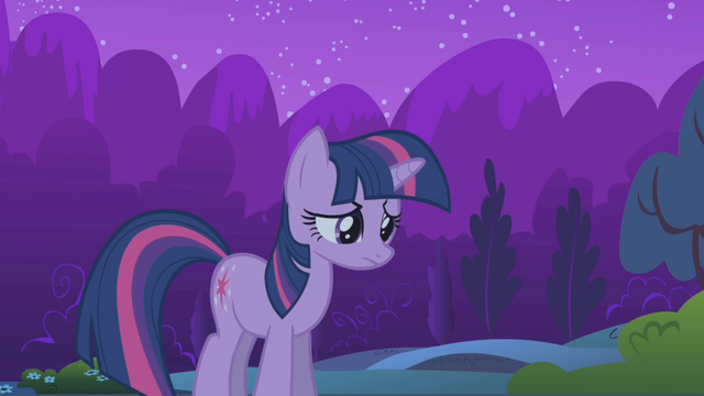 File:Twilight sighs before following her friends S1E02.png