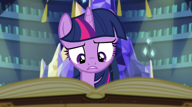 """File:Twilight """"that world must have been"""" EG2.png"""