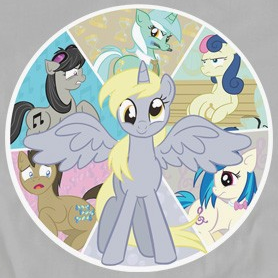 File:Alicorn Derpy ID WeLoveFine.png
