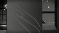 Thumbnail for version as of 19:45, September 23, 2015