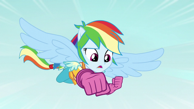 File:Rainbow sees Indigo Zap in trouble EG3.png