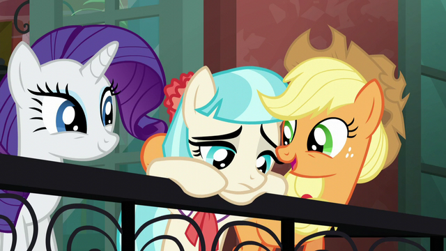 "File:Applejack ""that's the spirit!"" S5E16.png"