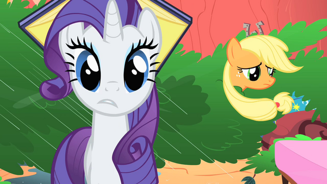 File:Applejack apologizes to Rarity S1E08.png