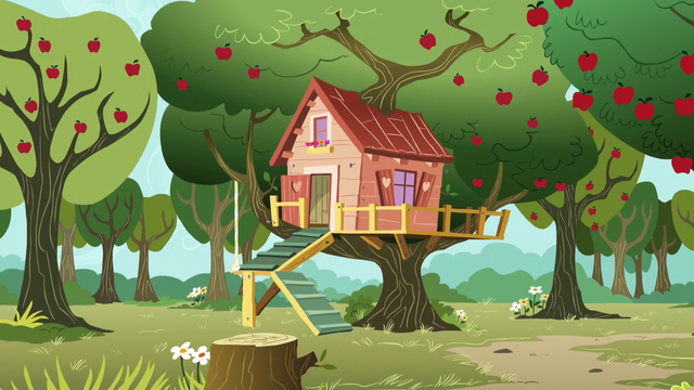 File:Cutie Mark Crusaders clubhouse S5E04.png