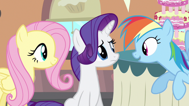 File:Rarity & Rainbow Dash eye to eye S2E24.png