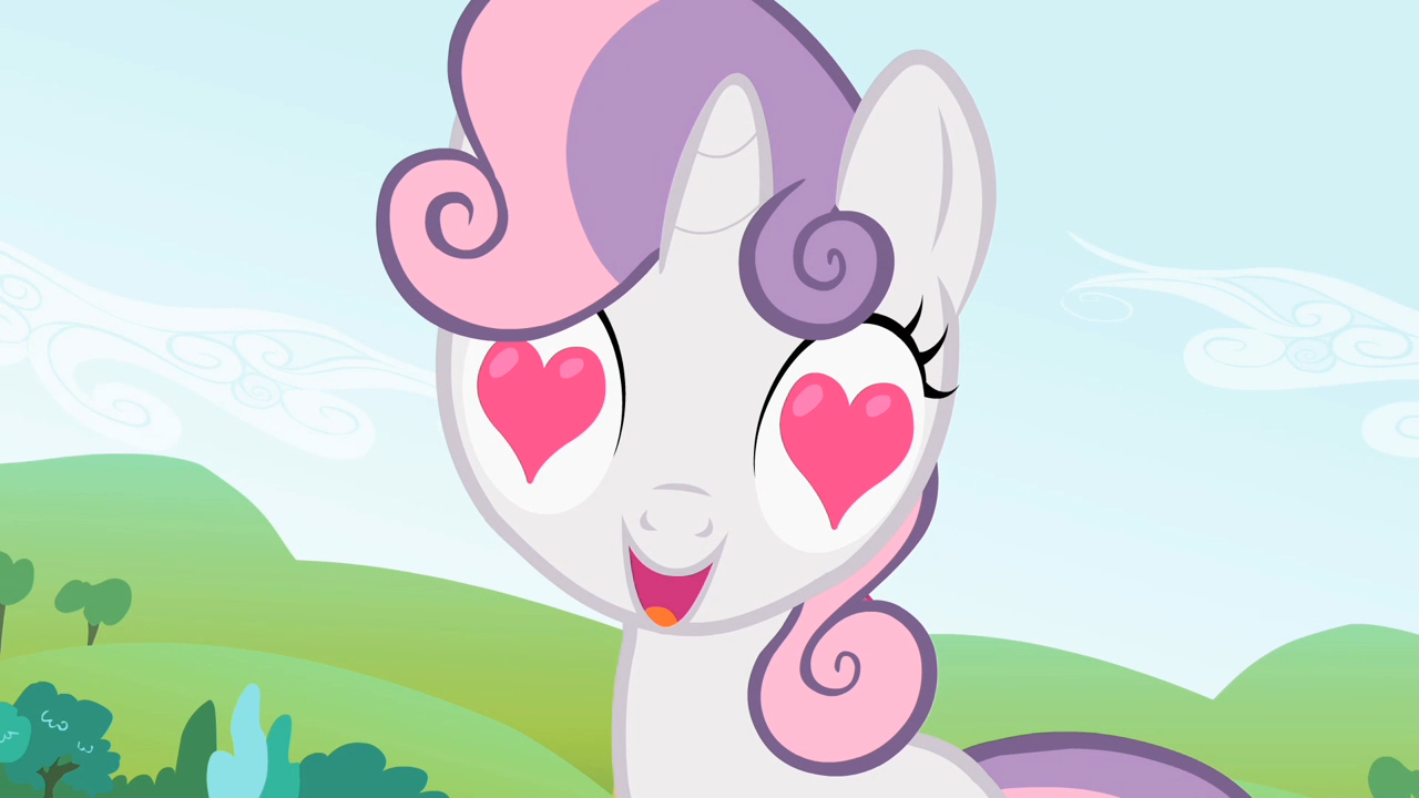 Sweetie_Belle_Doll_Love_S2E3.png