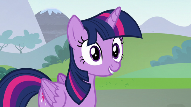 File:Twilight Sparkle hopeful S5E22.png