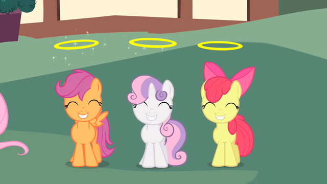 File:Cutie Mark Crusaders angels 2 S1E17.png