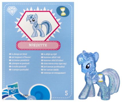 File:Mystery pack 4 Minuette.jpg