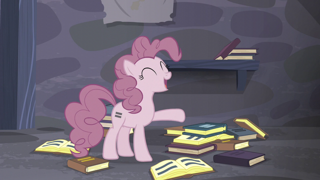 "File:Pinkie ""It's the perfect plan!"" S5E02.png"
