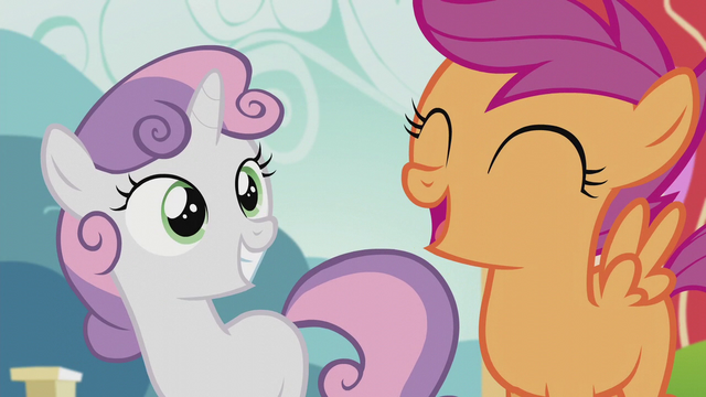 """File:Scootaloo """"absolutely!"""" S5E18.png"""