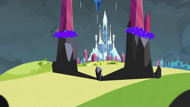 File:Tall crystals turning dark S3E2.png
