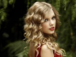 File:Taylor Swift 3.jpg