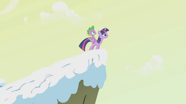 "File:Twilight ""Do my best today"" S1E11.png"