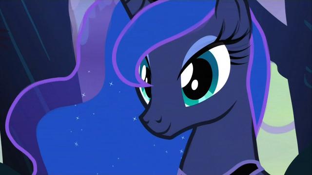File:Luna closeup S3E6.png