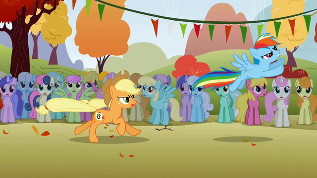 File:Rainbow flies away S1E13.png
