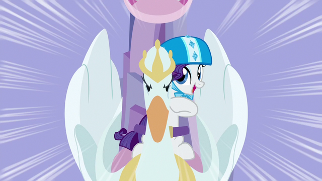 File:Rarity starts singing Derby Racers S6E14.png