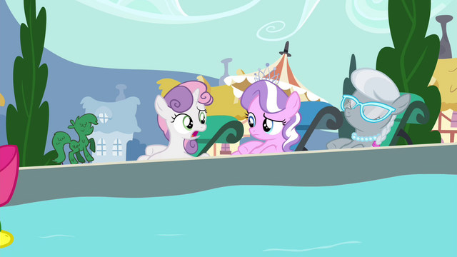 """File:Sweetie Belle """"why is this party cooler"""" S4E15.png"""
