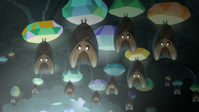 File:Bats woken up by a shining light S6E5.png