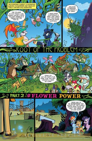 File:Comic issue 28 page 1.jpg