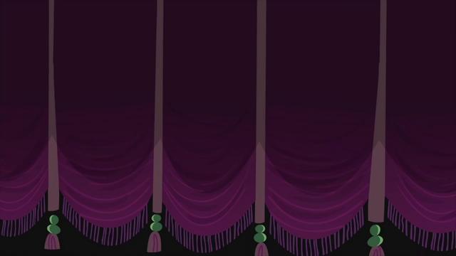 File:Curtain rising EG2.png