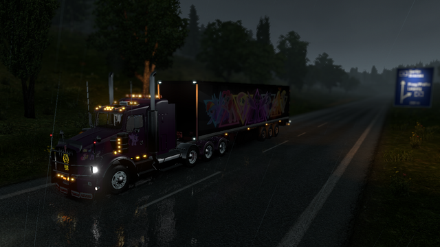 File:FANMADE ETS2 Kenworth T800 Twilight Skin 2.png