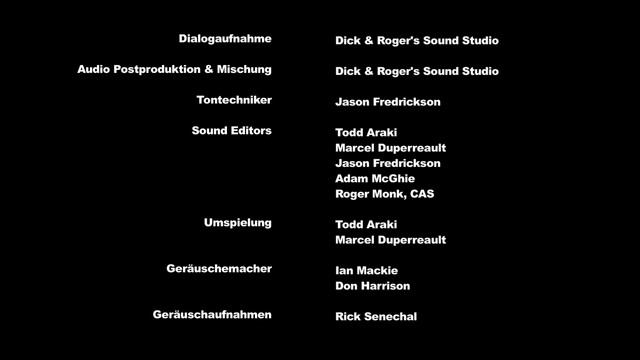 File:German Credits 10 - S1E7-E12.png