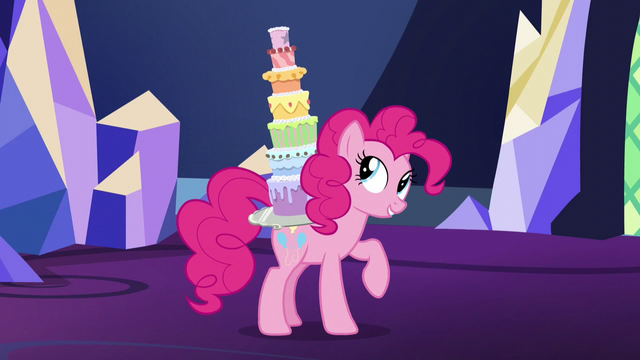 File:Pinkie Pie's seven layer what's-that-flavor mystery surprise S5E3.png