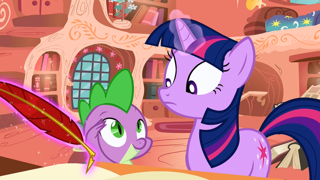 File:Spike-Yes sir S01E24.png