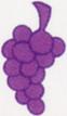 File:Sugar Grape cutie mark crop.png