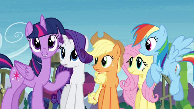 "File:Twilight Sparkle ""that's it!"" S4E18.png"