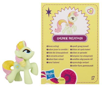 File:Wave 5 Golden Delicious promo image.jpg