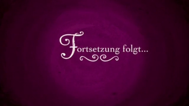 File:German 'To Be Continued...' - S4E25.png