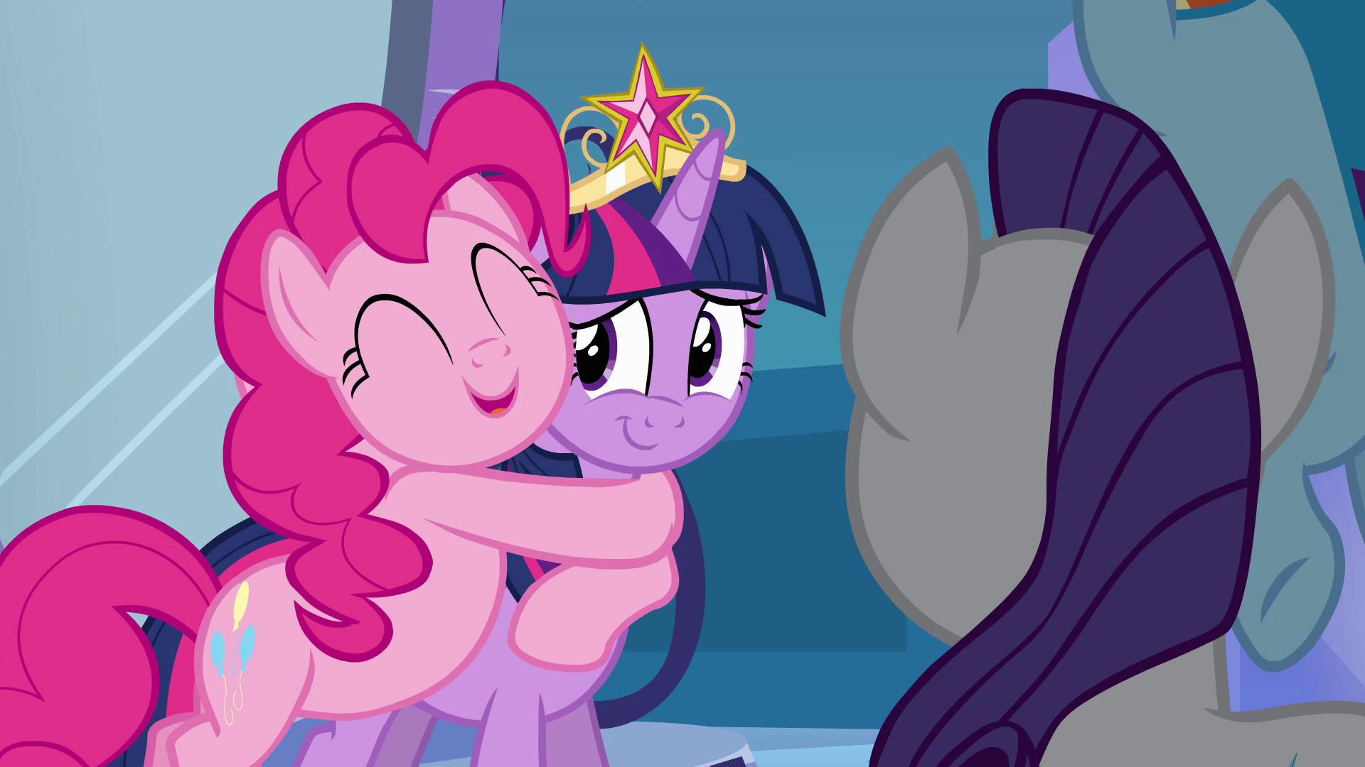 Pinkie_Pie_hugging_Twilight_EG.png