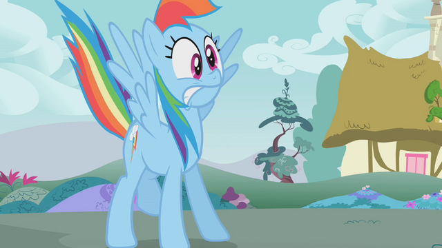 File:Rainbow Dash startled S01E07.png