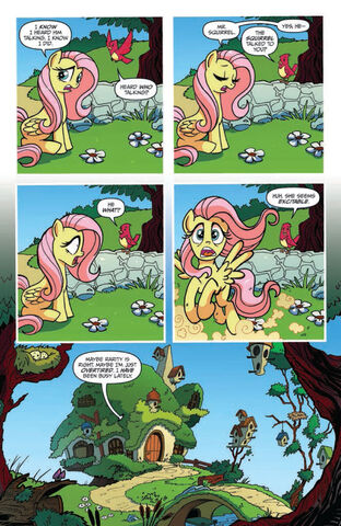 File:Friends Forever issue 5 page 5.jpg
