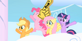 Thumbnail for version as of 09:14, November 10, 2011