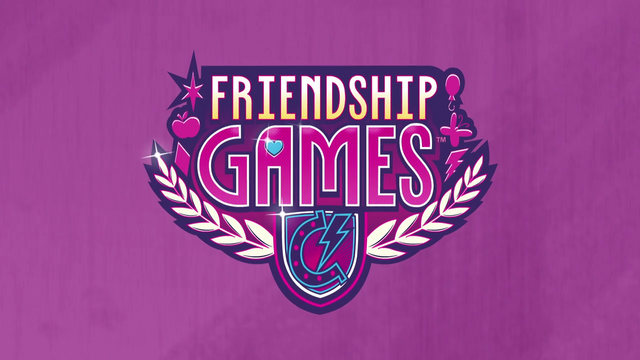 File:Friendship Games animated shorts logo EG3.png