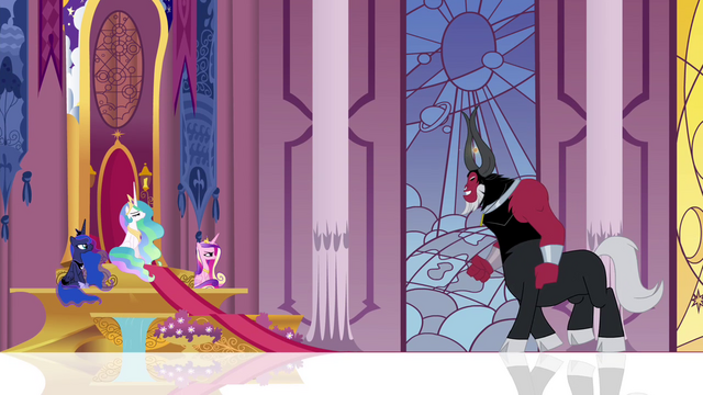 File:Tirek facing the princesses S4E26.png