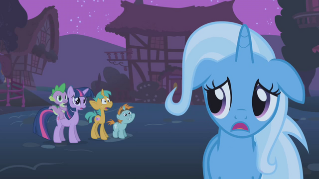 "File:Trixie ""I can't, I never have"" S01E06.png"