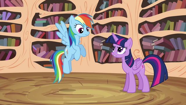 "File:Twilight ""You didn't get one answer correct"" S4E21.png"